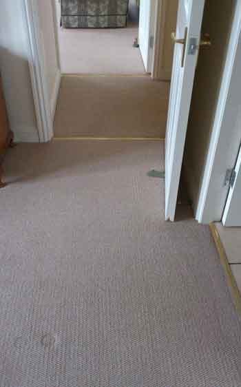 after-cleaning-carpet-in-heswall